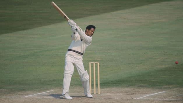 Sachin Tendulkar farewell: The last Tests of other great batsmen — Part 1 of 2