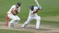 Sri Lanka confident of creating history against Australia in third Test at Sydney, says Thilan Samaraweera