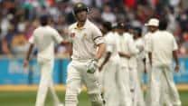 Shaun Marsh – Australia's cricketing enigma