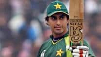 India vs Pakistan 2012-13: Nasir Jamshed ton helps Pakistan set 251-run target in second ODI at Kolkata