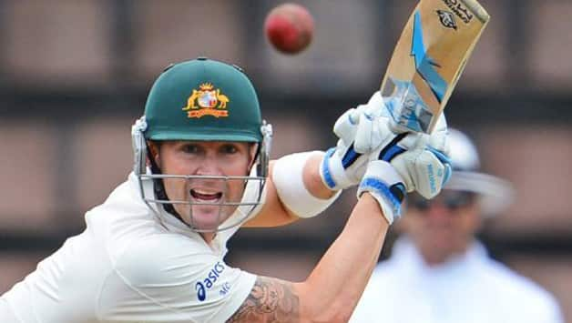 Australia vs Sri Lanka Live Cricket Score: Third Test, Day Two at Sydney