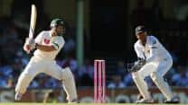 Australia vs Sri Lanka Live Cricket Score: Third Test, Day Three at Sydney