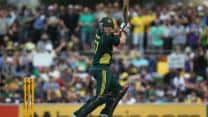 Michael Hussey dropped, Michael Clarke rested for ODI series against Sri Lanka