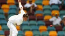 Dale Steyn says he has a lot more to offer