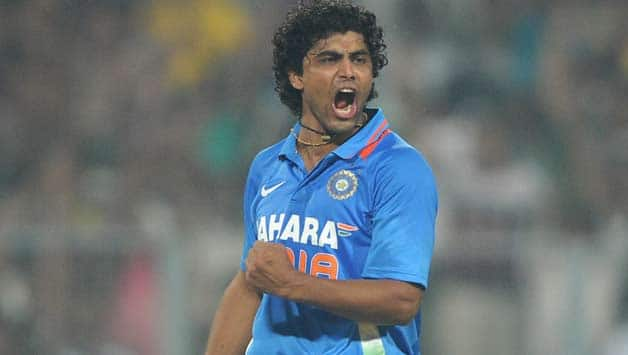 Ravindra Jadeja's angry retaliation on Twitter - not exactly what abusive fans expected