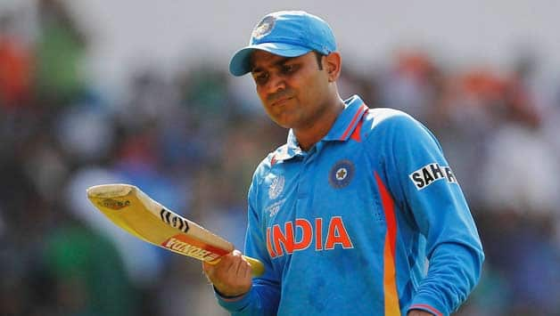 Virender Sehwag's coach slams BCCI, MS Dhoni