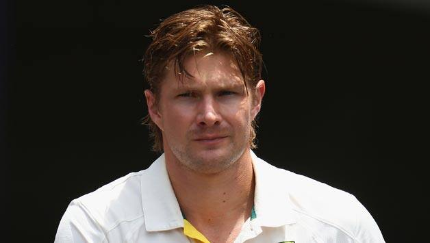 Shane Watson vows to play as specialist batsman to prolong Test career