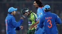 Cricket betting racket busted in New Delhi
