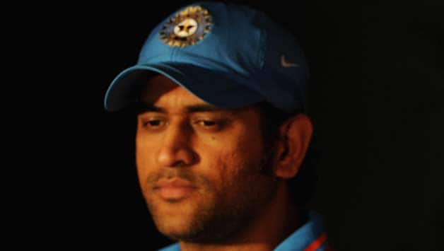 MS Dhoni fails to earn Bachelors' degree