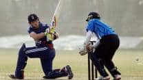England look to make amends in final warm-up game ahead of ODI series