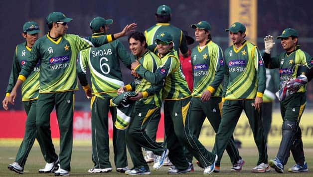 Pakistan disallows its players from participating in BPL