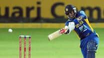 Angelo Mathews urges Sri Lanka to maintain winning run at MCG