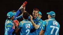 Pune may not host IPL matches next season