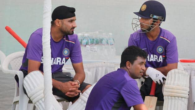 Harbhajan Singh believes bowlers will face a tought time under new ODI rules