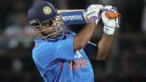 MS Dhoni rues wickets of Suresh Raina and himself in India's chase against England