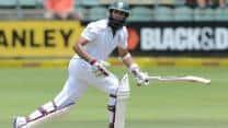 Hashim Amla slams ton as South Africa reach 325/4 against New Zealand on Day One
