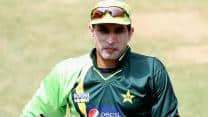 It's time for Pakistan to drop Misbah-ul-Haq from the ODI team