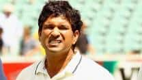 Sachin Tendulkar's request rejected by BCCI