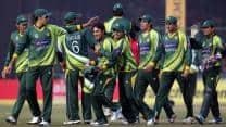 PCB announces cash reward for Pakistan team after triumph in India