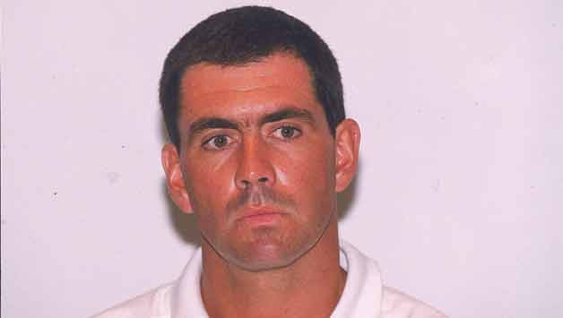 Herschelle Gibbs and I gave wrong testimonies against Hansie Cronje, claims Henry Williams