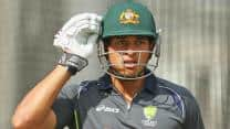 Usman Khawaja's ouster from Australian ODI side leads to confusion