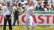 Dale Steyn: A genuine match-winner and game-changer