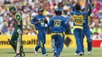 Australia vs Sri Lanka 2013: Michael Clarke and Co back into ODI squad after heavy defeat