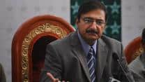 Women's World Cup 2013: Zaka Ashraf wants ICC to shift tournament to South Africa