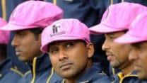 Mahela Jayawardene not happy with new ICC rules