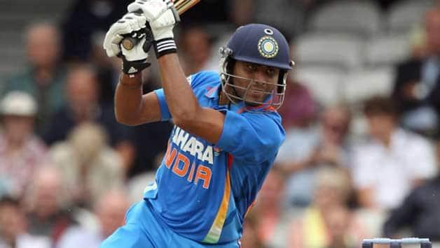 Ravindra Jadeja hopes India will continue with winning momentum