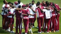 West Indies have the team to challenge Australia in Australia