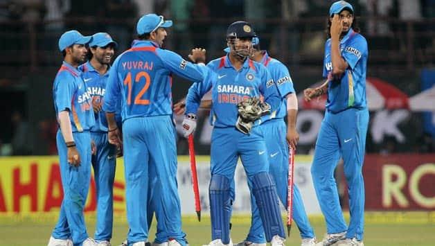 British Media slams Indian umpires