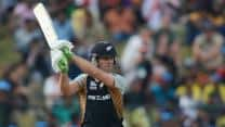 New Zealand prevail in low-scoring thriller against South Africa