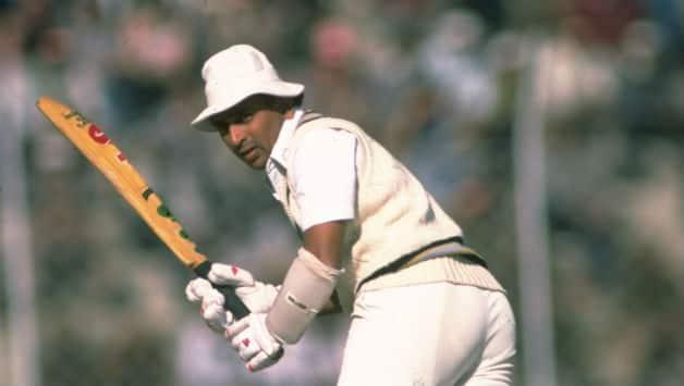 The Gavaskar-Kapil show in the Madras Test against Pakistan