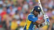 Australia-Sri Lanka fourth ODI at Sydney called off due to rain