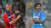 Ravindra Jadeja could well have the last laugh, much like Andrew Flintoff