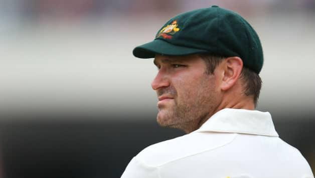 Ryan Harris backs Australia's rotation policy