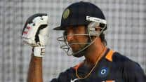 Cheteshwar Pujara, Rohit Sharma not to be released for Ranji Trophy final