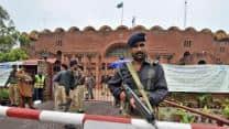 Cricket players' union advises against participation in Pakistan Super League
