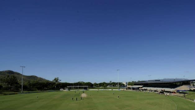 India vs England 2012-13: Dharamsala confident of hosting final ODI
