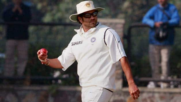 Ranji Trophy 2012-13: Mumbai favourites in final against Saurashtra, says Shitanshu Kotak