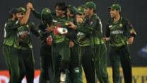 Neo Prime acquires broadcast rights for 2014 Asia Cup
