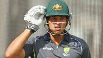 "Why it's not right to tag the word ""Muslim"" to Usman Khawaja"
