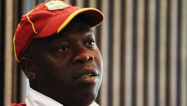 West Indies Cricket Board wants Ottis Gibson to continue as coach