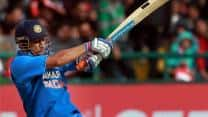 MS Dhoni believes India could have won fifth ODI had they batted 'more sensibly'