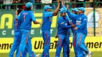 India retain number one position in ICC ODI Rankings after series win over England