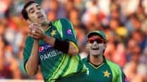 Pakistan to send additional pace bowlers to South Africa
