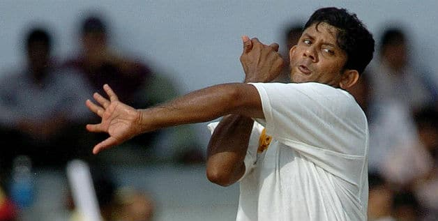 Ranji Trophy: The heroes who held Mumbai's fort when the big stars were away on national duty... Part 3 of 3