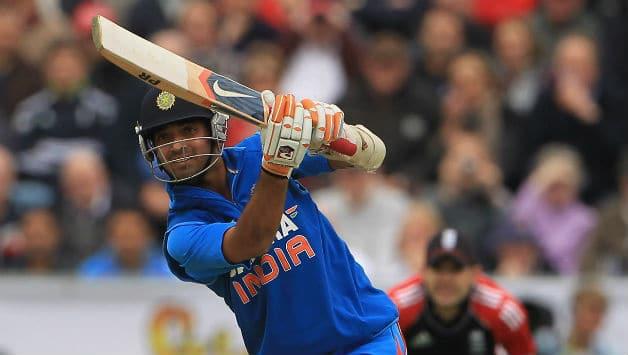 Rahul Dravid backs Ajinkya Rahane to bounce back