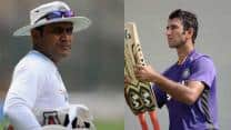 Virender Sehwag to lead Rest of India in Irani Cup; Cheteshwar Pujara excluded